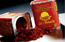 Favorite Things: The Haunting Power of Smoked Paprika