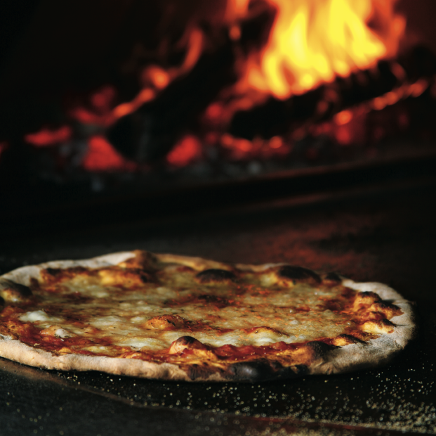 Rating Specialty Pizzas