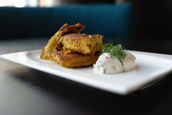 Five New Dishes at Rasika West End (Pictures)