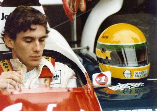 """Senna,"" ""Summer Pasture,"" and a ""Fright Night"" Remake: Movie Tickets"
