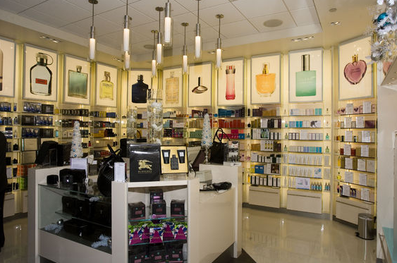 CVS Goes Glam: Chain Launches Beauty 360 Store