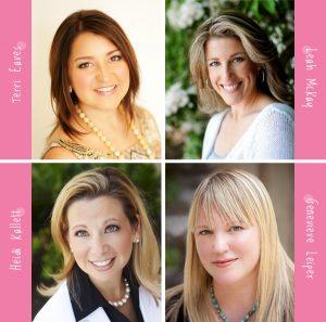 Ask A Vendor: Wedding Planners, Photographers, Invitation Experts, and Makeup Artists Answer Your Questions