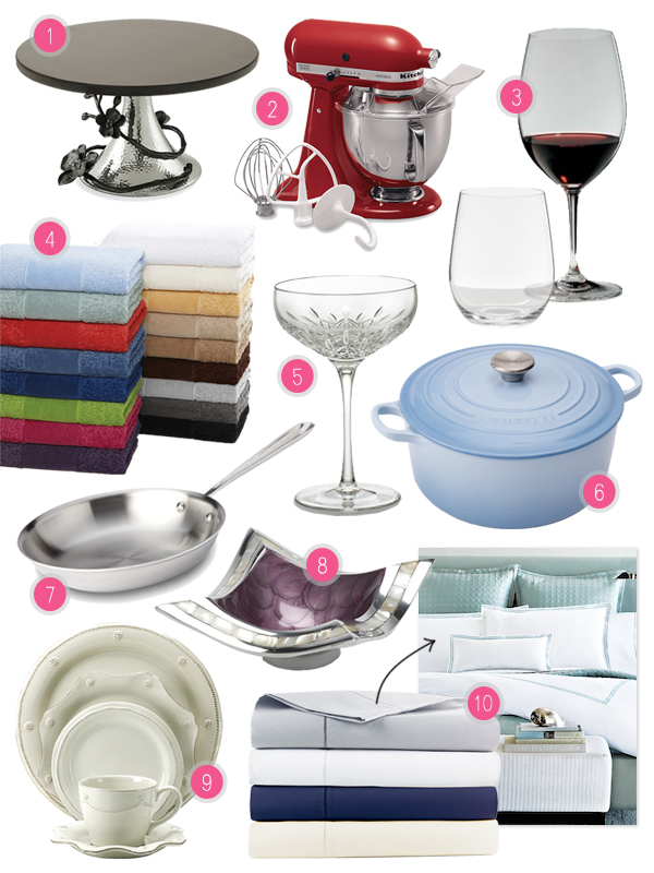 Bloomingdales top 10 registry gifts washingtonian bloomingdales top 10 registry gifts junglespirit Choice Image
