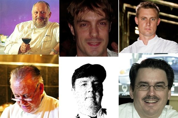 Chefs Tell All: Overhyped and Under-Appreciated Chefs