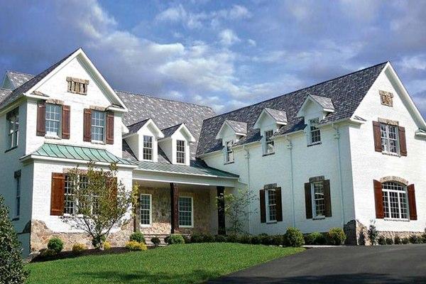 Middleburg Real Estate Guide