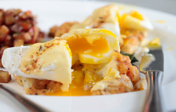Father's Day Brunch and Dinner Specials in Washington