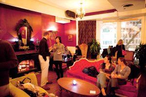Dupont Circle & Adams Morgan Bars and Nightlife: Our Top Picks