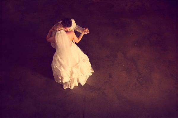 The Slice: Daily Wedding Inspiration