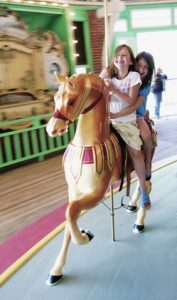 Fun Activities for Kids in Bethesda