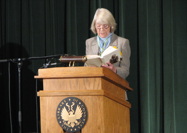 Erin Zimmer