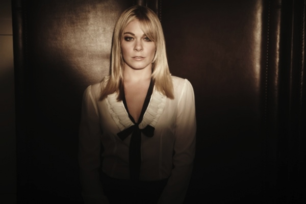 LeAnn Rimes, Taking Back Sunday, Wale: Get Your Tickets