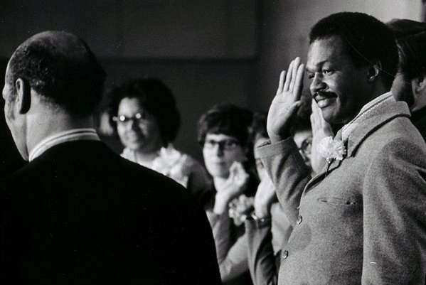 On Film: The Nine Lives of Marion Barry