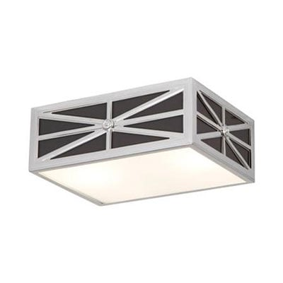Mary McDonald classic ceiling light