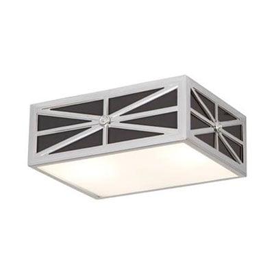 Mary McDonald classic ceiling light