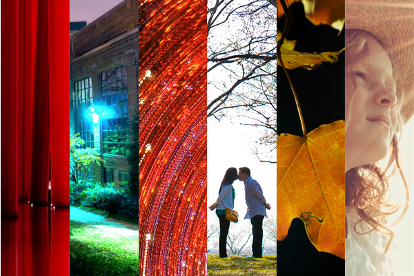 May Photo Contest Finalists: Pick Your Favorite!