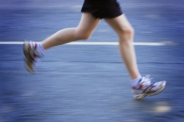 National Running Day Guide