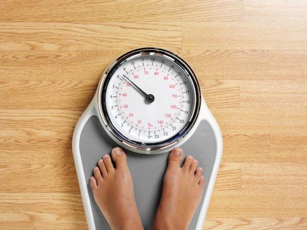 US News Releases Diet Rankings