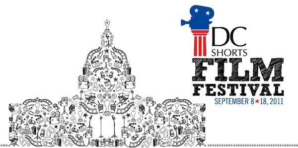 Short Stories: The DC Shorts Film Festival