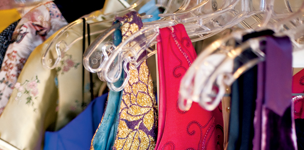 Best of Silver Spring: Good Buys