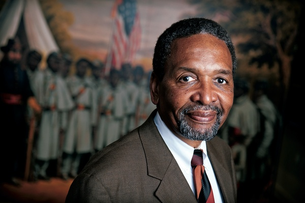 The African American Civil War Museum: Remembering the Forgotten Soldiers