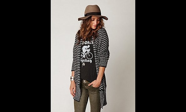 Available at freepeople.com
