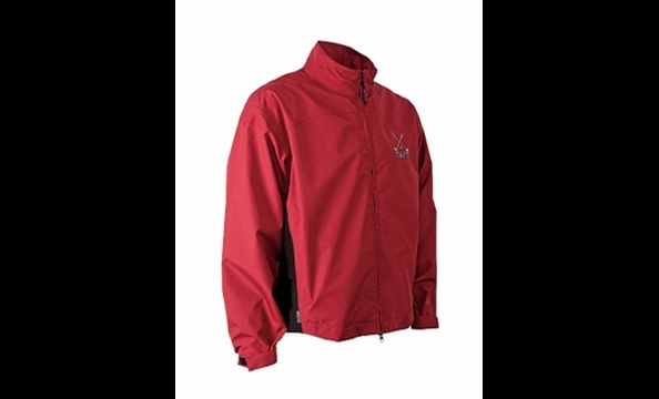 Available at gore-tex.com