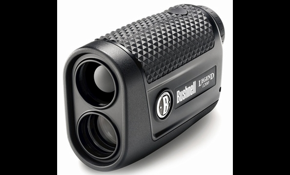 Available at bushnell.com