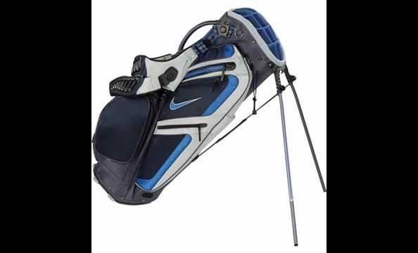 Available at golfsmith.com