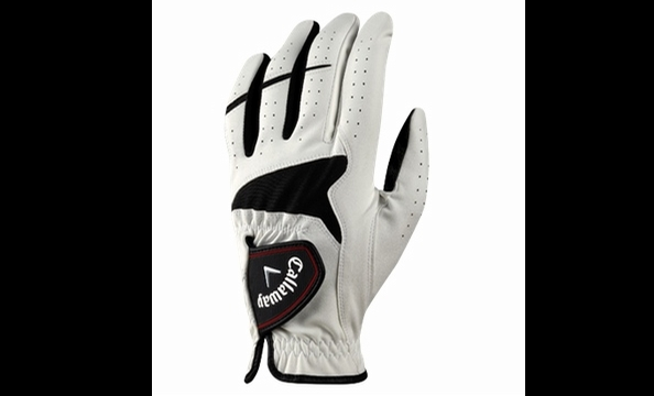 Available at callawaygolf.com