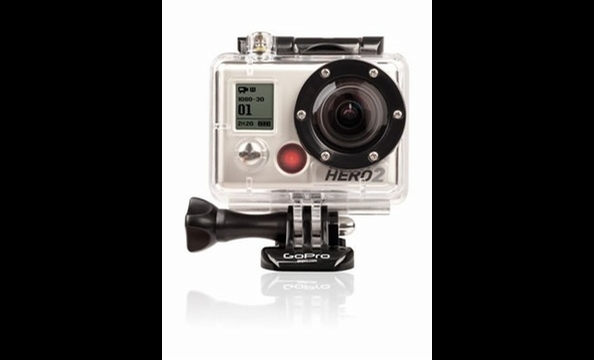 Available at gopro.com