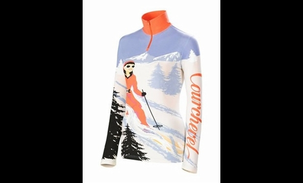 Available at skicenter.com