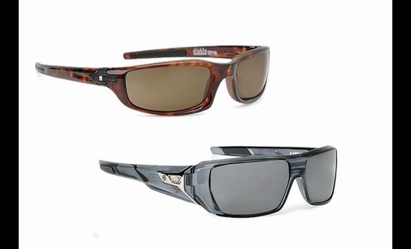 Available at spyoptic.com