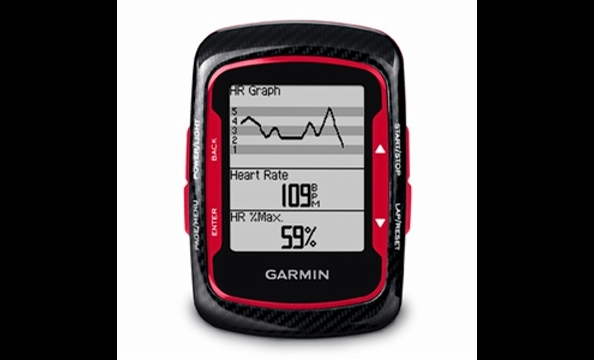 Available at garmin.com