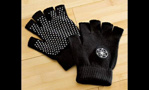 Available at gaiam.com