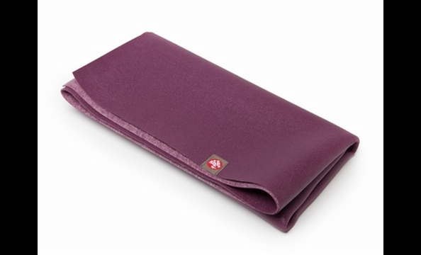 Available at manduka.com