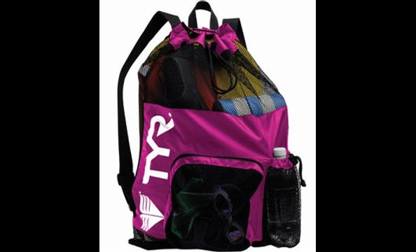 Available at tyr.com