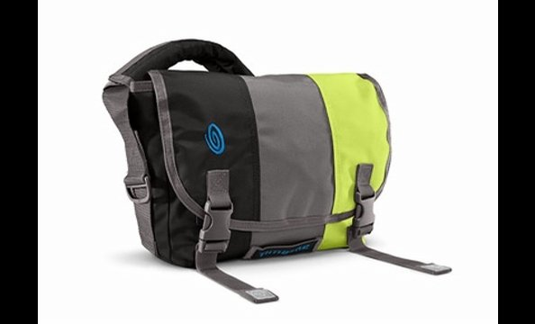 Available at timbuk2.com
