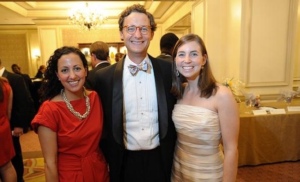 2011-AmbassadorsBall-Web-11.jpg