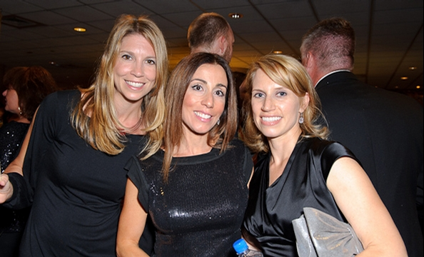 Rammy Awards 2011