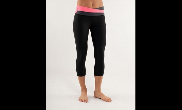 Available at lululemon.com