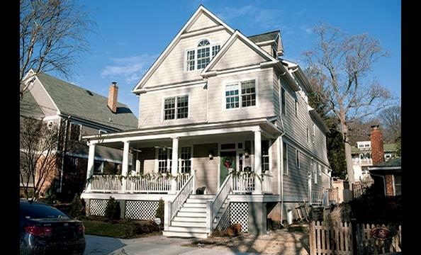Luxury Homes: February 2011