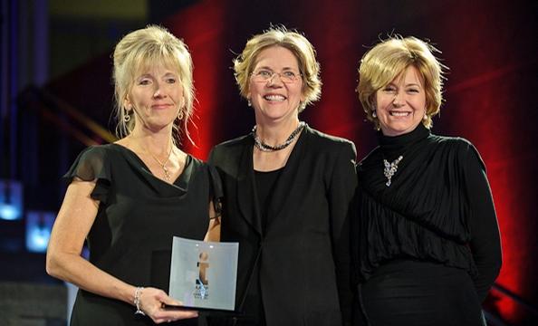AARP Inspire Awards