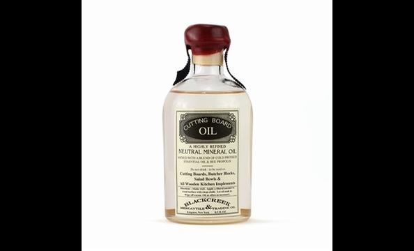 Available at shop.oldfaithfulshop.com