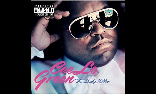 Serious hip-hop heads loved Cee-Lo Green's solo and group work long before he was half of Gnarls Barkley. Make up for lost time with his terrific new album, The Lady Killer. Amazon, $11.88.
