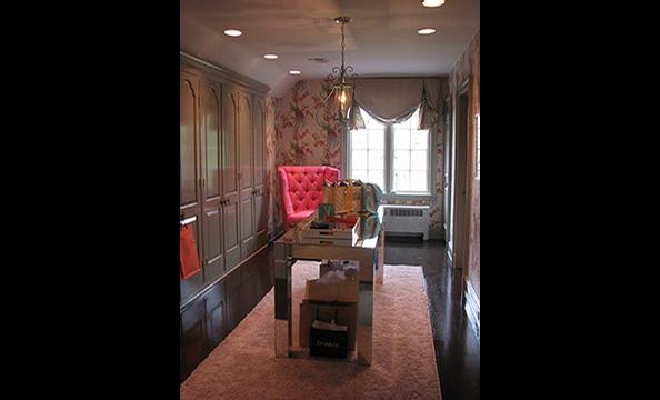 DC Design House: In Photos