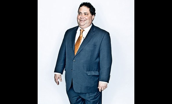 A lifelong resident of Corpus Christi, Farenthold, 49, hosted a conservative talk-radio show, Lago in the Morning, before announcing his candidacy. He met wife Debbie while at college when they were in line for tickets to a Jimmy Buffett concert.