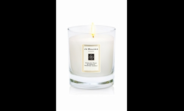 Available at jomalone.com