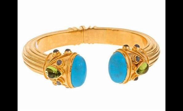 Julie-Collection-Byzantine-cuff.jpg