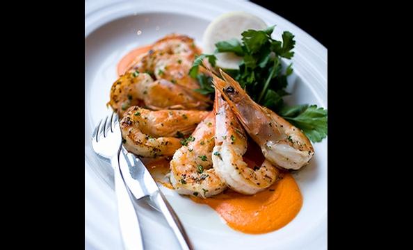 In Photos: 100 Best Restaurants 2011