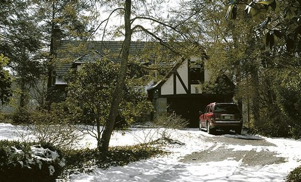 Buyer: Redskins legend John Riggins. Neighborhood: Cabin John.  Price: $1.7 million.